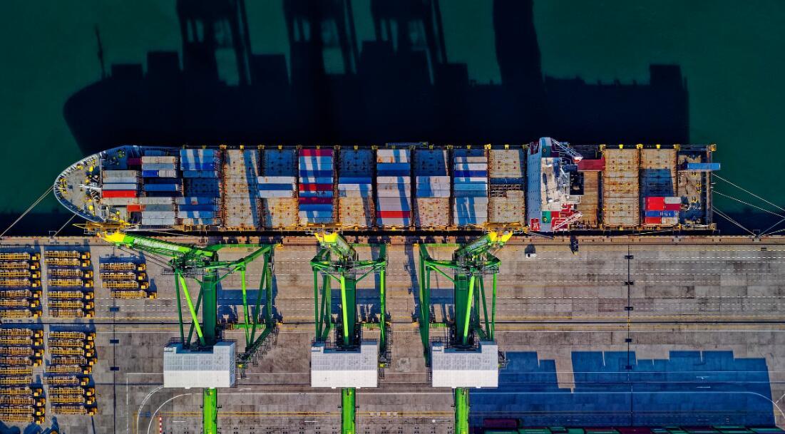 深圳进口代理报关公司归纳分析进口报关在哪些方面容易出错